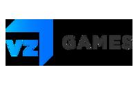 VZ Games